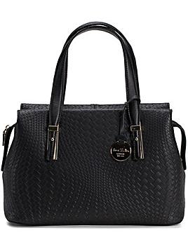 Jane Shilton Derby - Grab Bag