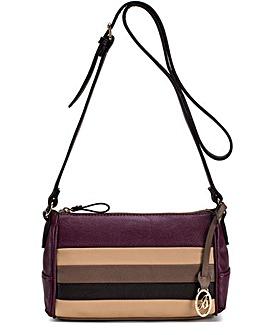 JS by Jane Shilton Dulcie-Cross Body Bag