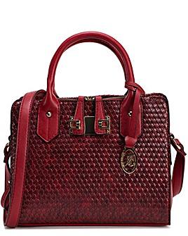 JS by Jane Shilton Dree-Grab Bag