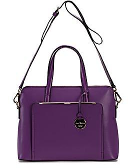 Jane Shilton Dorset - Multi Grab Bag