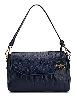 Jane Shilton Indiana - Flapover Bag