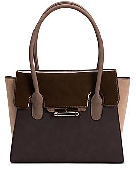 JS by Jane Shilton Honey-Grab Bag