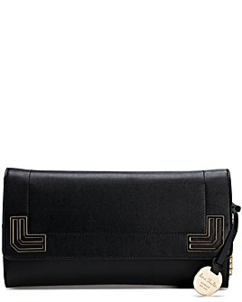 Jane Shilton Durham - Flapover Bag