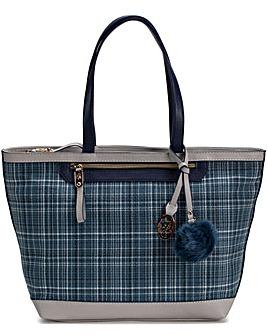 JS by Jane Shilton Willa-Tote Bag