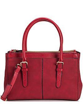 JS by Jane Shilton Victoria-Grab Bag