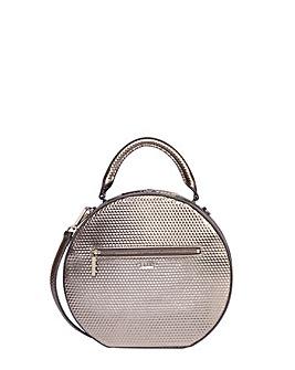 Modalu Miranda Bag