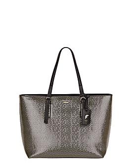 Fiorelli Pollyanna Bag