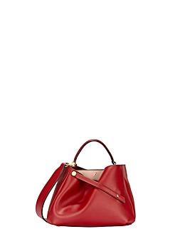 Fiorelli Laverne Bag