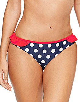 Sailor Frill Brief