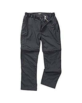 Craghoppers Kiwi Convertible Trousers R