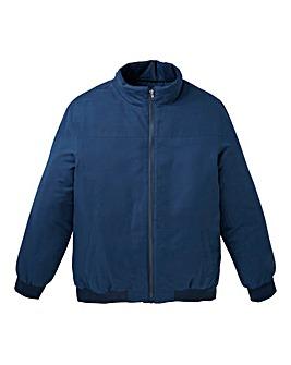 Premier Man Padded Jacket