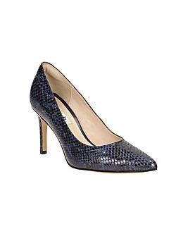 Clarks Dinah Keer Shoes