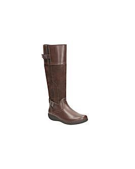 Clarks Fianna Phoenix Boots