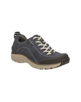 Clarks Wave Roam Shoes