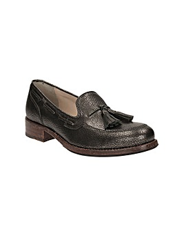 Clarks Tomina Bay Shoes