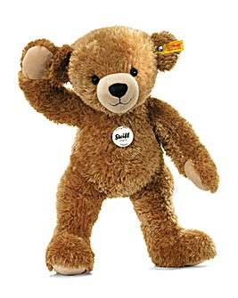 Steiff Happy Bear