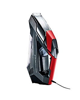 BISSELL StainEraser Handheld Wet Vacuum