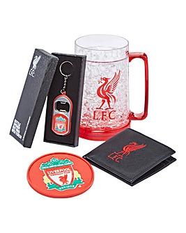 Football Fan Gift Bundle
