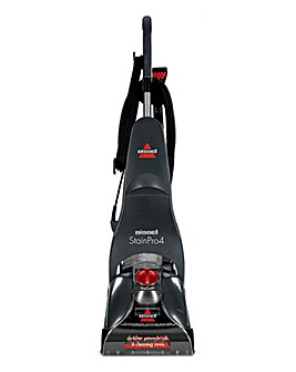 BISSELL StainPro 4 Carpet Cleaner