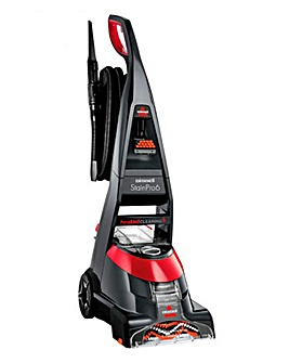 BISSELL StainPro6 Carpet Cleaner