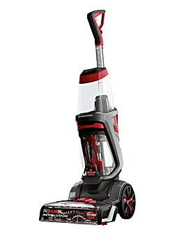 BISSELL 2x Revolution Carpet Cleaner