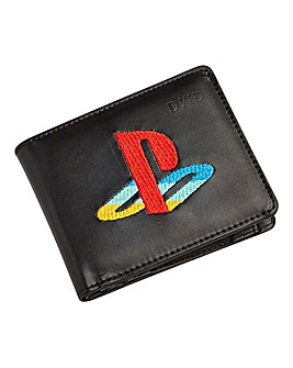 Personalised Playstation Wallet