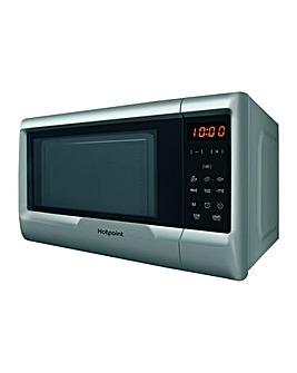 Hotpoint 20Litre Digital Microwave