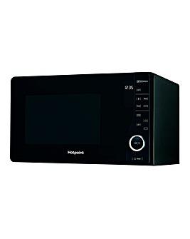 Hotpoint 25Litre Digital Microwave