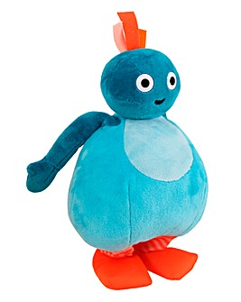 Twirlywoos Run-Along Fun Sounds BigHoo