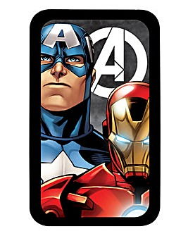 Lexibook Marvel Avengers Power Bank