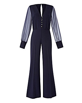 Martine McCutcheon Jumpsuit