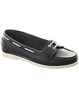 Chatham Rosanna Boat Shoes