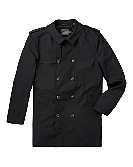 WILLIAMS & BROWN LONDON Mighty Raincoat