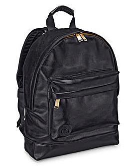 MI PAC Tumbled Backpack