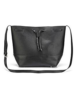 Pieces Bellis Tighten Bag