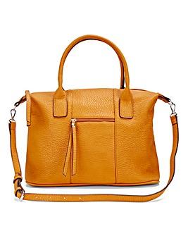 Pieces britney Bag