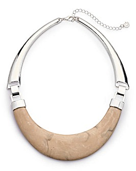 Pieces Torell Necklace