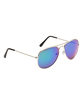 Propeller Aviator Sunglasses