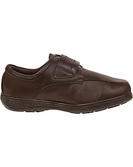 Jones Shoes HH+ Width