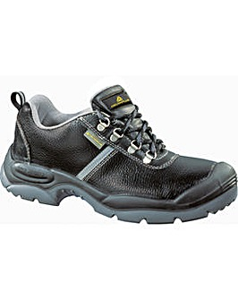 DeltaPlus Mens Shoe