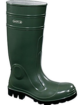 DeltaPlus Safety Welly