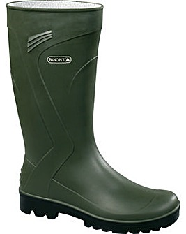 DeltaPlus Non Safety Welly