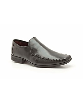 Clarks Ferro Step Shoes