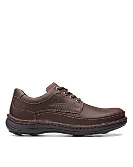 Clarks Nature Three Shoes