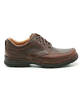 Clarks Star Stride Shoes H fitting