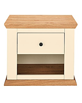 Kendal Side Table