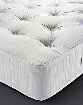 Sweet Dreams Layla 800 Double Mattress