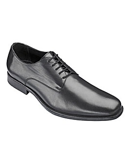 Trustyle Derby Shoes Extra Wide Fit