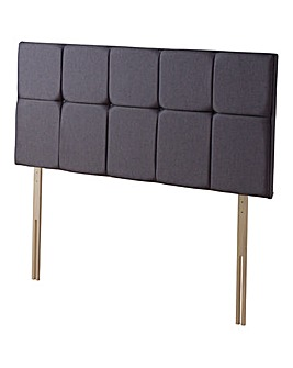 Sealy Borwick Single Headboard