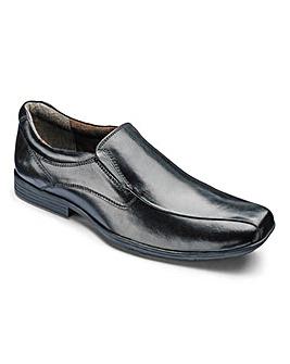 Pod Durham Slip-On Shoe